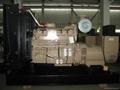 diesel generator 1136KVA Cummins diesel