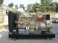 diesel generators 143kva 150kva Cummins
