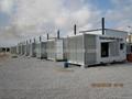 diesel generator MTU diesel Generator