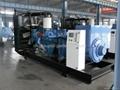 MTU diesel generators Germany mtu with