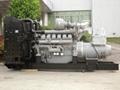 diesel generators Perkins 1035KVA