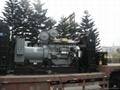 Perkins diesel generator 275KVA standby