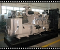 Cummins generator 27-1141KVA diesel