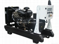 diesel generators 8kva 10kva 35KVA