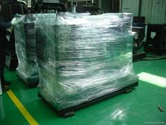 diesel generators 11kva to 48KVA Yandong Yanmar-three phases -60hz
