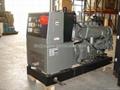 diesel generators 11-30KVA air-deutz-1