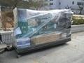 generator Japan Kubota diesel generator