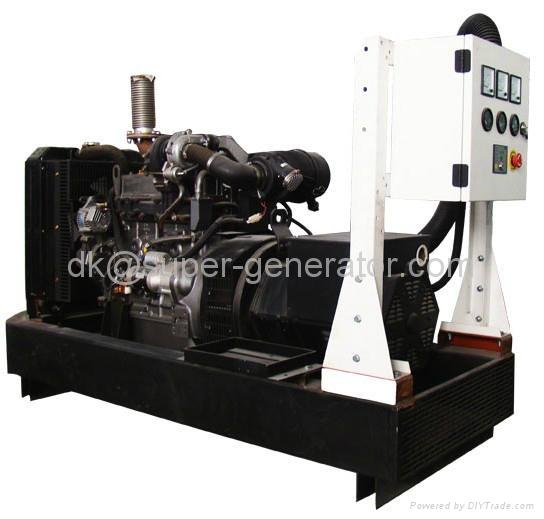 Yanmar Diesel Generator Wiring Diagram : Generator japan yanmar diesel generators kva with