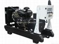 diesel generator Japan generators Yanmar