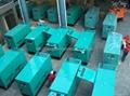 diesel generator Japan Yanmar Kubota