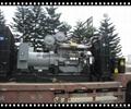 Perkins diesel generator 1820KVA 2000kva