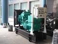 diesel generators Cummins generator
