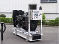 diesel generators Perkins engnie
