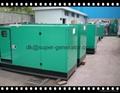 diesel generators Perkins generator 36kw