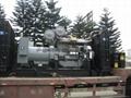 diesel generators Perkins generator 364kw.455kva 2506C-E15TAG1 50HZ/60hz