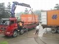 Perkins diesel generator 480kw 600kva 2806C-E18TAG1A 50HZ/60hz 2