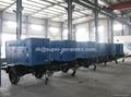 Perkins diesel generator 16kw 20kva 404D-22G 50HZ/60hz