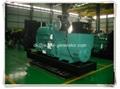 Cummins diesel generator 1500rpm diesel