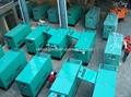 Cummins soundproof diesel generator 80kw 100kva 88kw 110kva 6BT5.9-G2,  2
