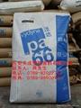 PA66 美國首諾 R513