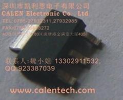 5-90V宽电压线性恒流IC: LC1920