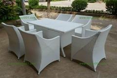 Shenzhen outdoor furniture
