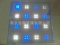 LED智能玻璃廠家