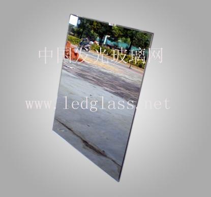 單向玻璃  透視鏡 1