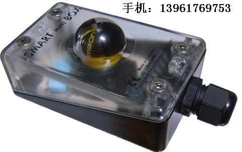 德国进口ACG限位开关盒SMB2M803020-11 1