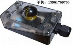 德国进口ACG限位开关盒SMB2M803020-11