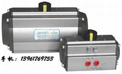 美國愛諾系列氣動執行器RT075DAK7