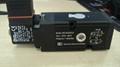 隔爆电磁换向阀CT6等级A  510F3C5 2