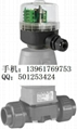 ALS010角座阀盖米隔膜阀专用限位开关 2