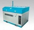 水刀增压器高压发生器 1