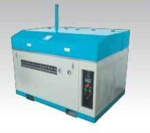 水刀增压器高压发生器