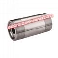 南京大地水刀配件水刀蓄能器G6