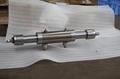 KMT水刀配件水切割零件刀頭 4