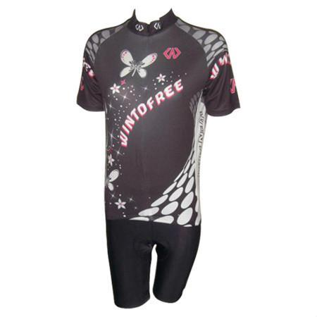 cycling jerseys 1
