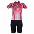 cycling jerseys 3