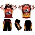 cycling jerseys 5