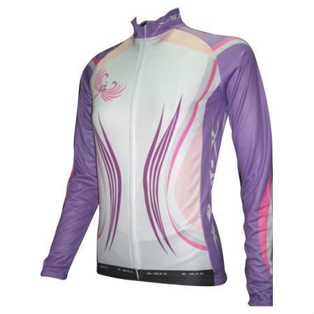 cycling jerseys 2