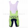 cycling bib shorts 3