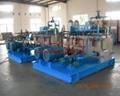 液压系统 3