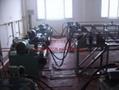 上海液压系统
