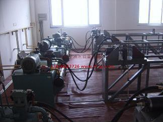 非标液压系统 1