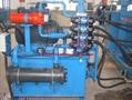 非标液压系统 2