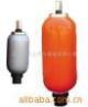 供应NXQ囊式蓄能器