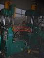 上海Y32四柱液压机 2