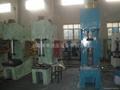 上海液压机