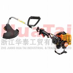 25.4CC Brush cutter